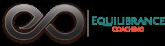 Equilibrance Coaching Logo