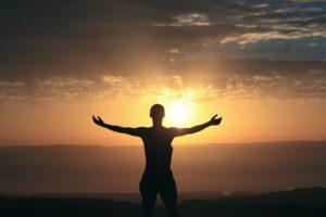 Equilibrance coaching, s'ouvrir au monde, espoir