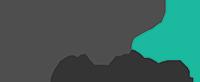 Logo EFT en classe equilibrance coaching